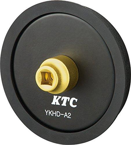 KTC YKHD-A2 6.3sq. マグネットハンドルホルダー