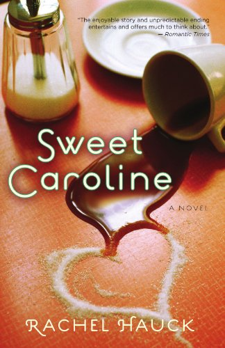 Image of Sweet Caroline (Lowcountry)