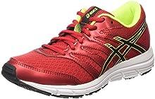 Comprar ASICS - Gel-zaraca 4 Gs, Zapatillas de Running Niños