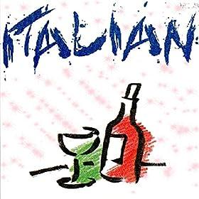 Amazon.com: Buonanotte Fiorellino: Tukano: MP3 Downloads