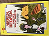 img - for Amelia Bedelia and Her Wacky World/Boxed Set book / textbook / text book