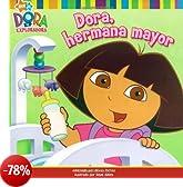 Dora, Hermana Mayor/ Big Sister< Dora