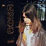Eroc 2 by EROC (2013-05-03)