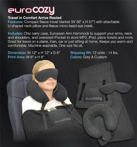 EuroCOZY