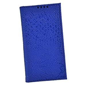 SAEMPIRE Flip Case & Cover For Micromax Canvas Juice A177