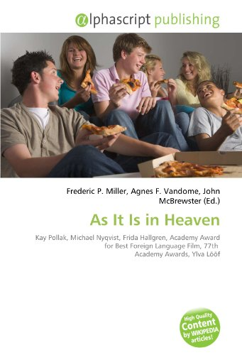 as-it-is-in-heaven-kay-pollak-michael-nyqvist-frida-hallgren-academy-award-for-best-foreign-language