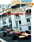 Formula 1: The Roaring 70s (English,...