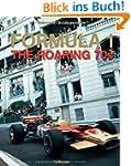 Formula 1: The Roaring '70s