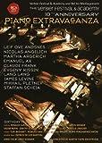 Piano Extravaganza - Verbier Festival (DVD)