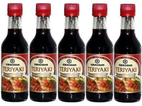 kikkoman-teriyaki-sauce-5er-pack-5-x-250ml