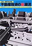 この一冊でわかる不動産投資の新潮流―不動産ファンド・J‐REITとポートフォリオ戦略