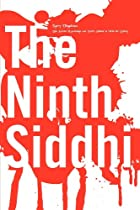The Ninth Siddhi: Use Ancient Knowledge and Modern Science to Win the Lottery