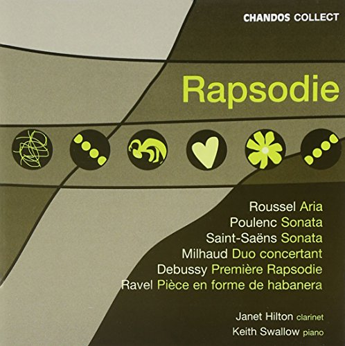 rhapsodie-fur-klarinette-und-klavier