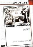 echange, troc Stranger Than Paradise