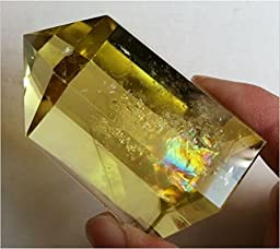 Crystal Agate ®2\