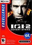 echange, troc IGI 2 : Covert Strike - Excellence
