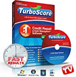 51030c7O6DL. SL160  TurboScore 3 User License Home Edition
