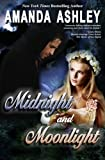 img - for Midnight and Moonlight book / textbook / text book