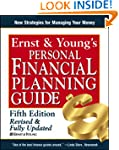 Ernst & Young's Personal Financial Pl...