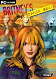 Britney Spears: Dance Beats