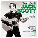 Scott, jack - Very Best Of (2pc) [Audio CD]<br>$354.00