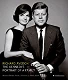 img - for The Kennedys book / textbook / text book