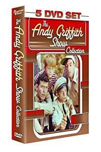 Andy Griffith Show Collection
