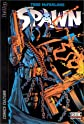 Spawn, Book 2: Dark Discoveries