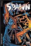 echange, troc Todd McFarlane - Spawn, tome 2 : Vengeance