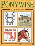 Ponywise Pb