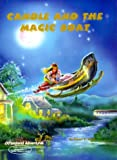 Candle and the Magic Boat (1892458004) by Wood, Robert E.
