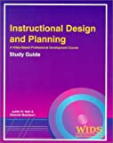 img - for Instructional Design and Planning book / textbook / text book