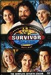Survivor Pearl Islands Panama - The C...