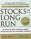 Stocks for the Long Run: The Definiti...
