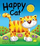 img - for Noisy Book: Happy Cat book / textbook / text book