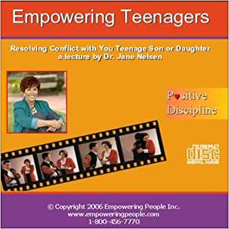 Empowering Teenagers