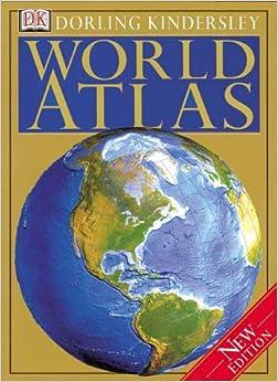 Atlas of the Second World War by Peter Young, Richard Natkiel (SC 1974)