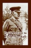 img - for From Private to Field-Marshall book / textbook / text book