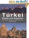 T�rkei - St�dte und Regionen
