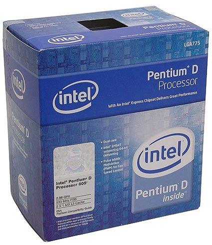 intel-pentium-d-805-dual-core-266ghz-prozessor-sockel-775-fsb533-2x1mb-cache-in-a-box-mit-kuhler-und