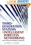 Third-Generation Systems and Intellig...