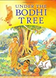 img - for Under the Bodhi Tree book / textbook / text book