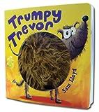 Trumpy Trevor