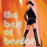 Best Of BBby Brigitte Bardot