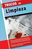 img - for Trucos de limpieza (Trucos series) book / textbook / text book