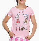 Trmpi Girls T-shirt