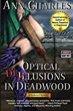 img - for Optical Delusions in Deadwood: Deadwood Mystery Series book / textbook / text book