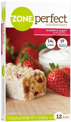 Dehydrated Baby Food front-883492