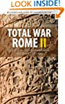 Total War - Rome II - Unofficial Vide...