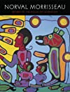 Norval Morrisseau : return to the house of invention.